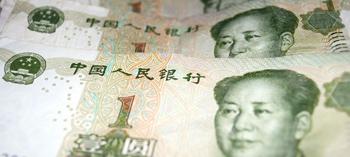 мошенничество в китае