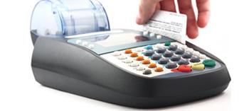 Уплата таможенных платежей