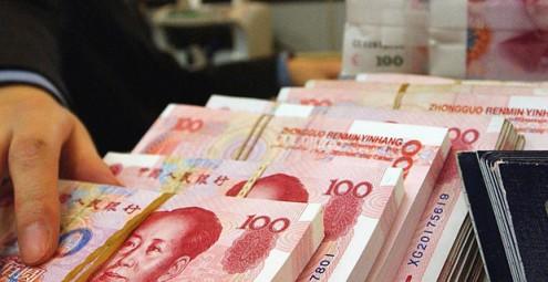 Начать бизнес с Китаем без потерь