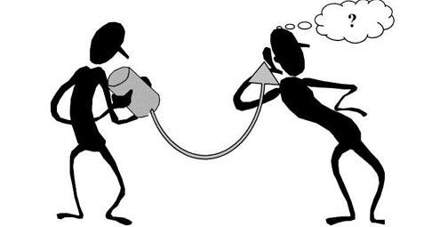 Зачем нужна обратная связь в бизнесе