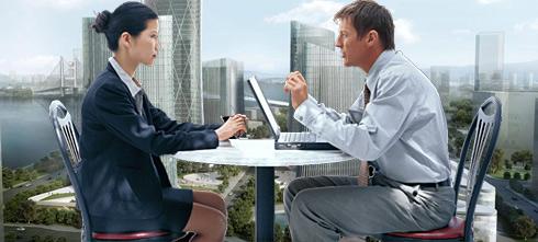 12 навыков успешной коммуникации с китайским поставщиком