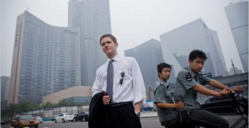 10 полезных советов малому бизнесу при работе с Китаем