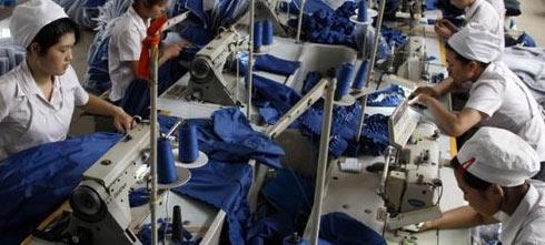 проверка поставщиков в Китае