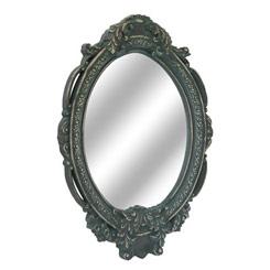 зеркало производство Китай