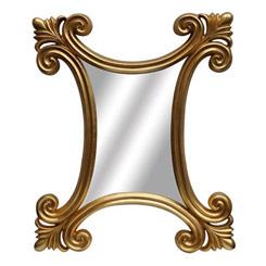 зеркало бронза купить в Китае