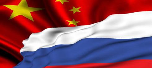 Таможни России и Китая станут ближе друг к другу