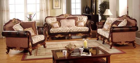 Бизнес на доставке мебели из Китая