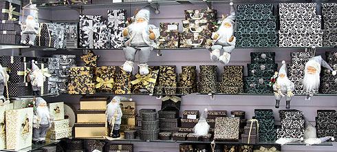 импорт сувенирной продукции из Китая