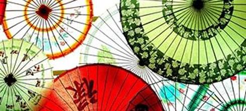 Зонты из Китая оптом