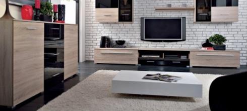 Производители мебели в Китае