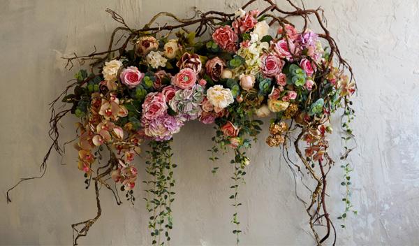 купить цветы цветы оптом